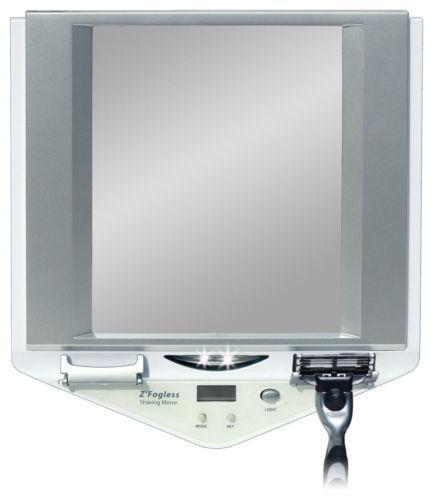 Zadro Shower Mirror Ebay