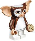 Gizmo Collectors & Hobbyists LEGO Minifigures