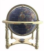 Lapis Globe