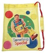 Something Special Bag