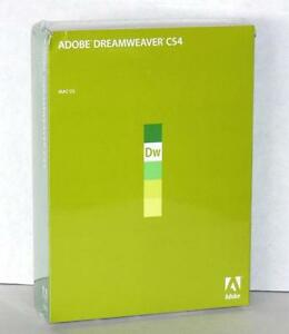 Indesign Cs4 Mac Teachers Edition