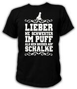 Anti Schalke