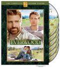 Everwood Drama DVDs & Blu-ray Discs