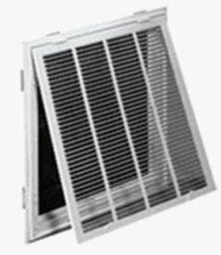 Return Air Filter Grille Ebay