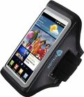 Armbands for Samsung Galaxy S II