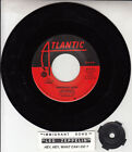 Led Zeppelin Single Vinyl Records