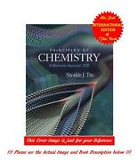 Principles of Chemistry Tro