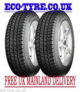 175 65 14 Tyres