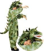 Dino Kostüm