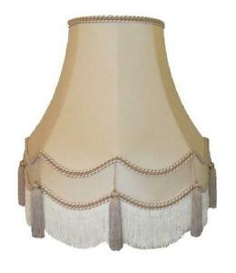 Wall light shades lighting ebay clip on wall light shades mozeypictures Choice Image
