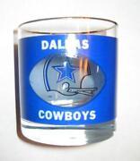 Dallas Cowboys Bar