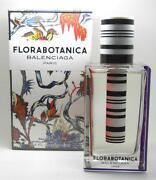 Balenciaga Perfume