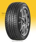 Cordovan Performance Tires