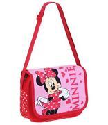 Minnie Mouse Rucksack