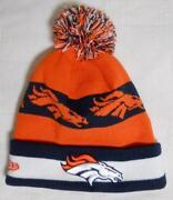 NFL Logo Hat