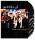 Gossip Girl Season 1-5