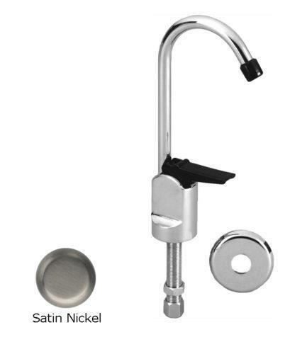Cold Water Faucet EBay
