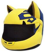 Celty Helmet