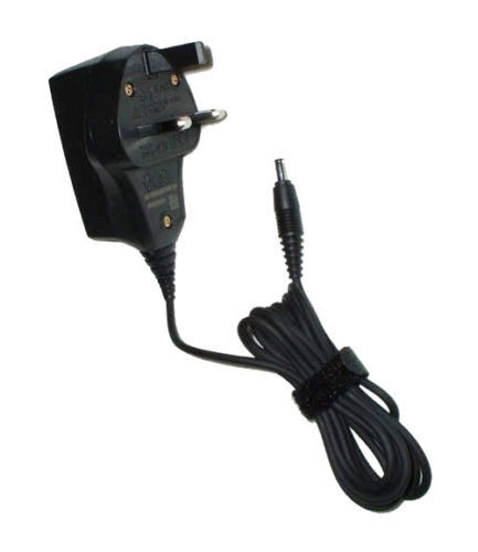 Nokia ACP-12X charger