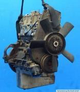 C20NE Motor