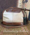 Tignanello Leather Shoulder Bags for Women