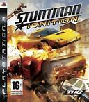 Stuntman - Ignition | PlayStation 3 (PS3) | iDeal
