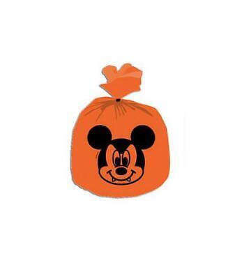 Mickey Halloween Mickey Taschen Neu & OVP