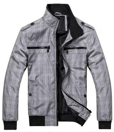 Mens Stylish Jackets  214a4fd43ff