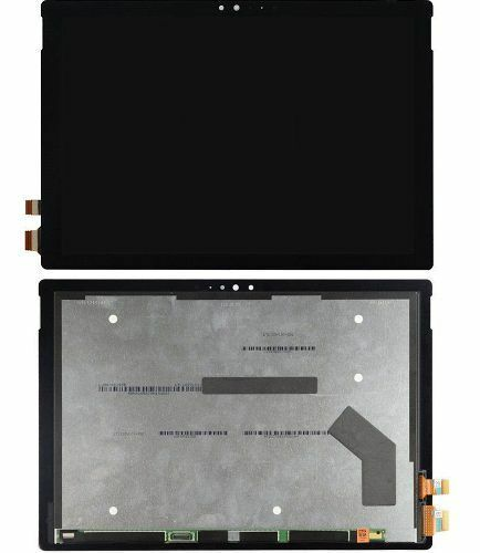 Usa Lcd Touch Screen Digitizer Assembly For Microsoft Sur...