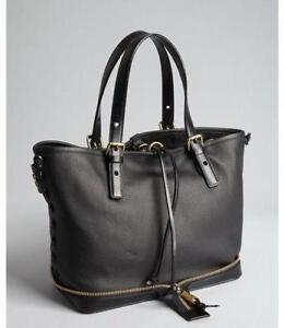 gray chloe bag - Chloe Bag: Women's Handbags | eBay
