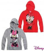 Disney Jumper