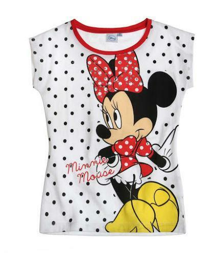 d6193e35adc7 Spotty T Shirt | eBay