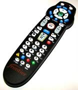 FIOS Remote