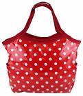 Red Spot Bag