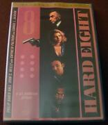 Hard Eight DVD