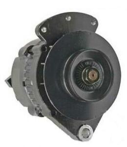 Alternator  Crusader Marine 350 8 Cyl 305CI, 5.0L 1985-2004 39200, A000B0341