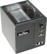 3 Ton Evaporator Coil