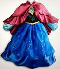 Girls Princess Costume Size 5