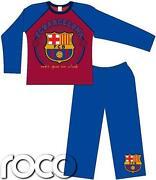 Barcelona Pyjamas