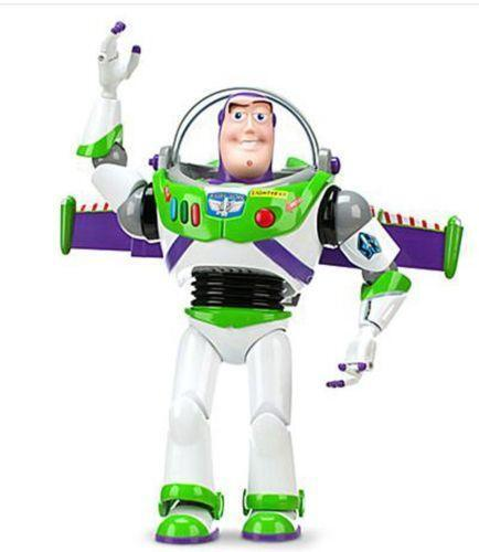 Toy Story Characters | eBay