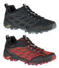 Moab Athletic Shoes for Men