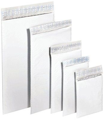- NEW Polyair Xpak #5 Bubble Lined Poly Mailer, XPAK525, 10.5 x 15