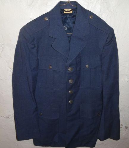 USAF Uniform | eBay