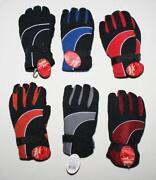 Womens Waterproof Gloves