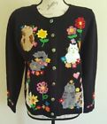 Women's Ugly Sweater Berek Sweaters