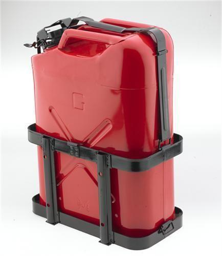 Jerry Can Holder Parts Amp Accessories Ebay