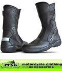 Daytona Motorcycle Clothing