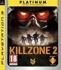 Killzone 2 PAL Video Games