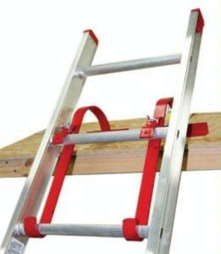 Universal Jacks On Ladders : Used ladder jacks ebay