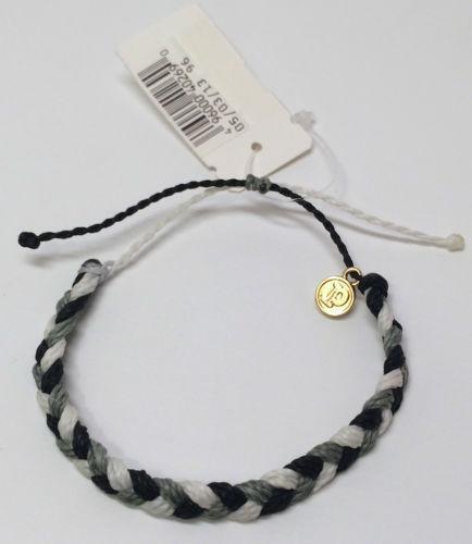 Pura Vida Jewelry Amp Watches Ebay